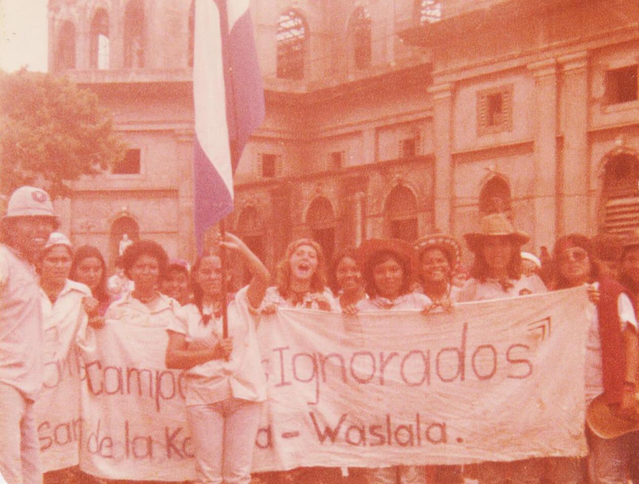 Waslala (2)