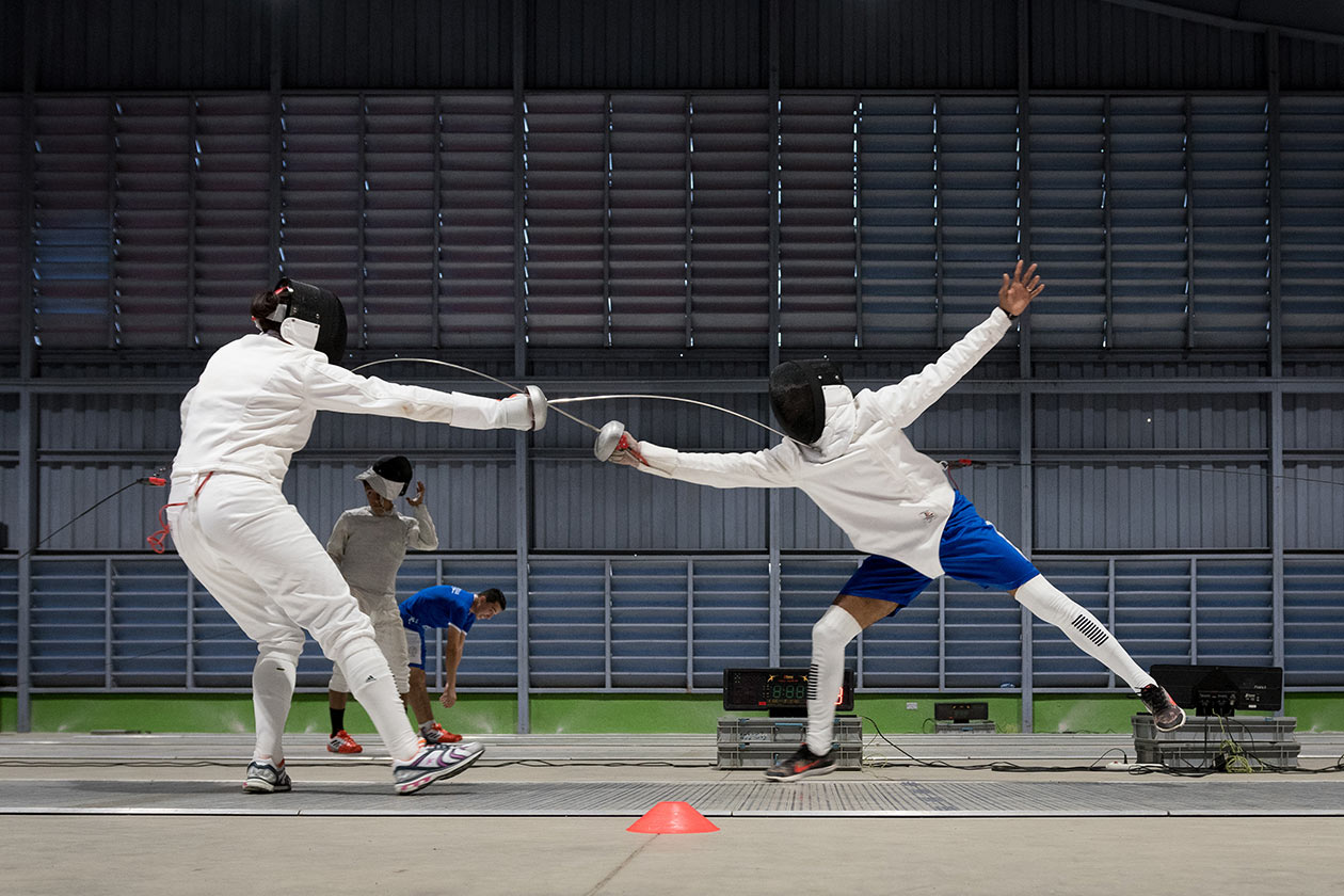 Resultado de imagen de nuevas instalaciones deportivas en nicaragua