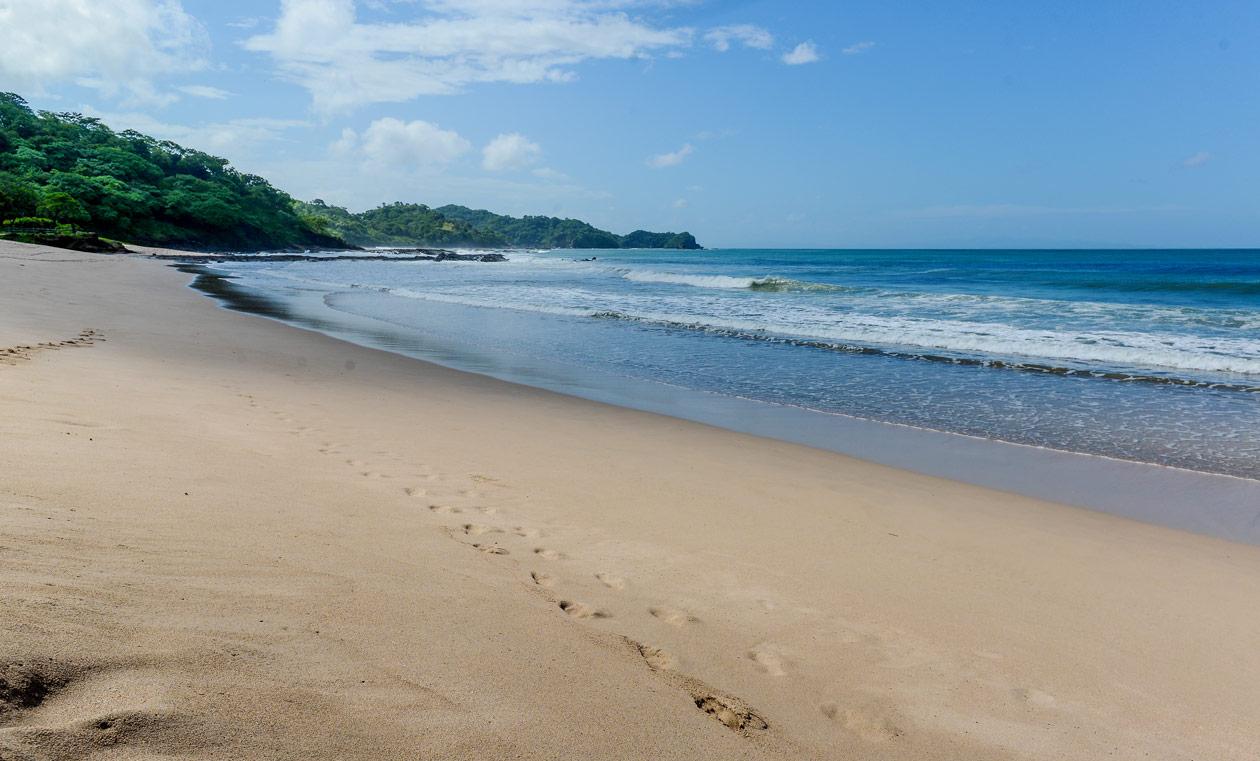 Nicaragua mejor destino para viajar