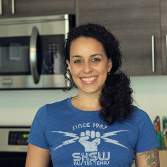 María Portillo