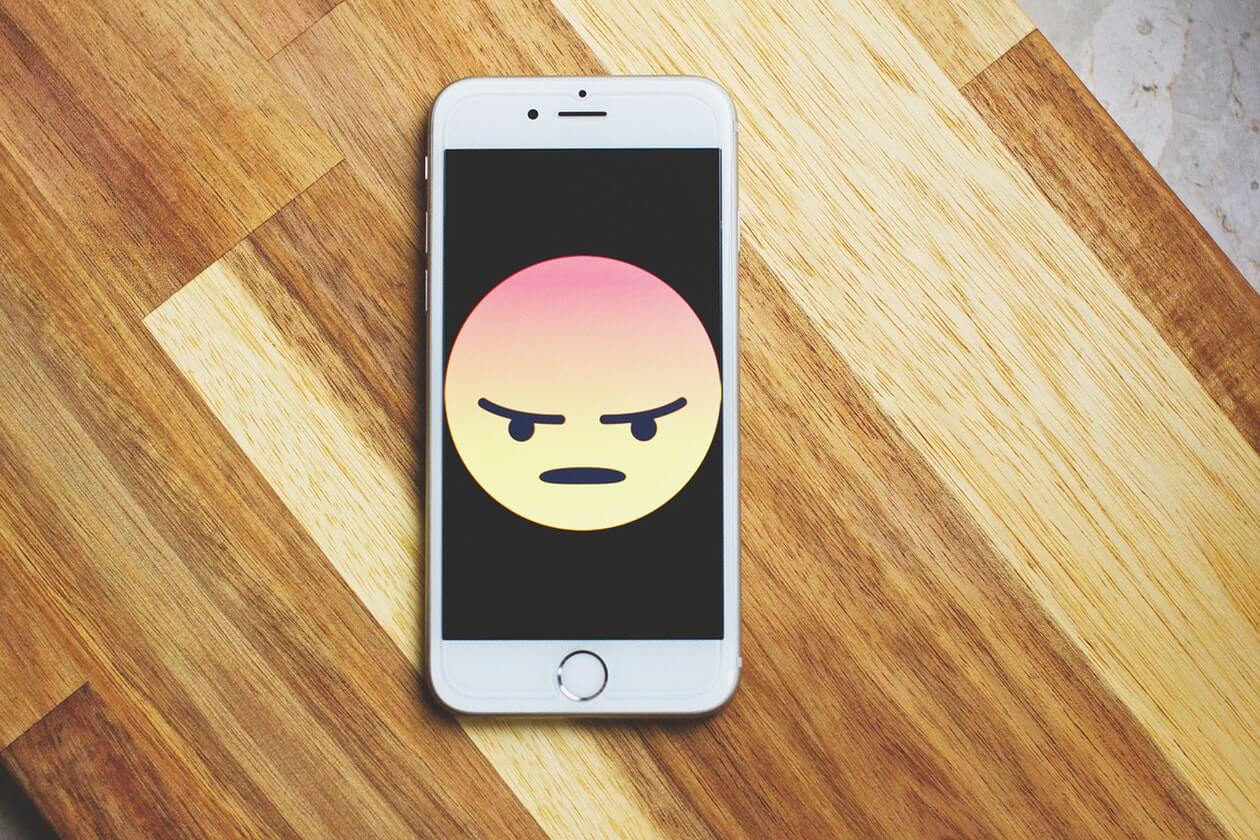 Cómo saber si mi teléfono está intervenido