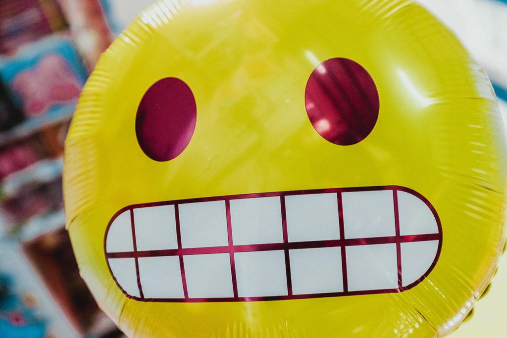 Día Mundial del Emoji: ¿Una cara vale más que mil palabras?.Foto: Splash | Niú