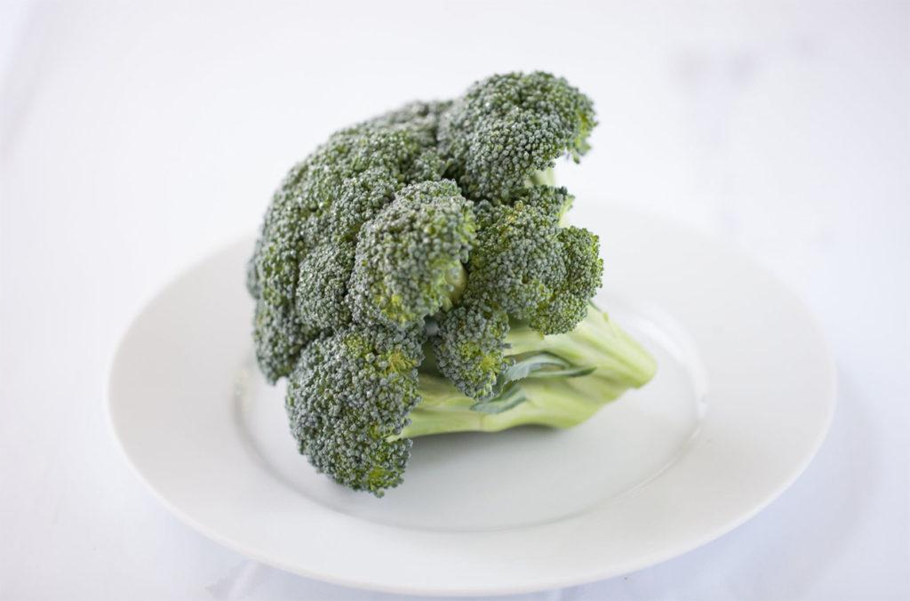 dieta de eliminacion ifm