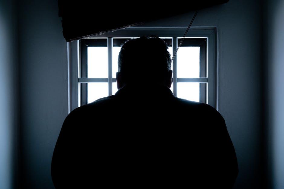 Muchos de los presos políticos que están es las cárceles ni siquiera toman sol. Pixabay | Niú