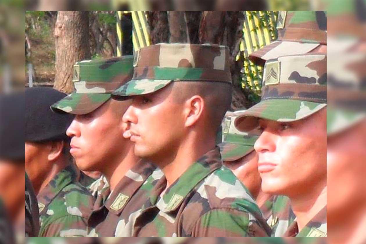 Roberto-Cruz-sargento