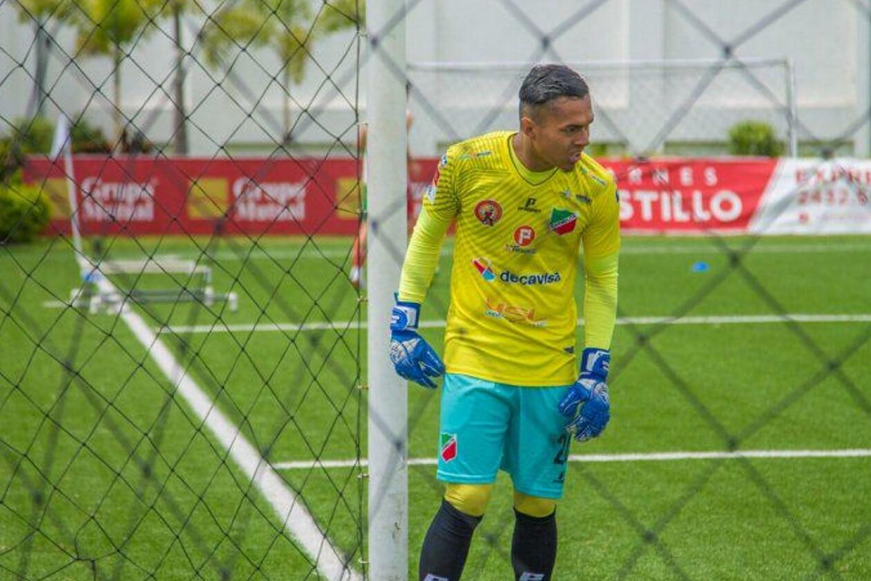 Bryan Rodríguez. Cortesía   Niú