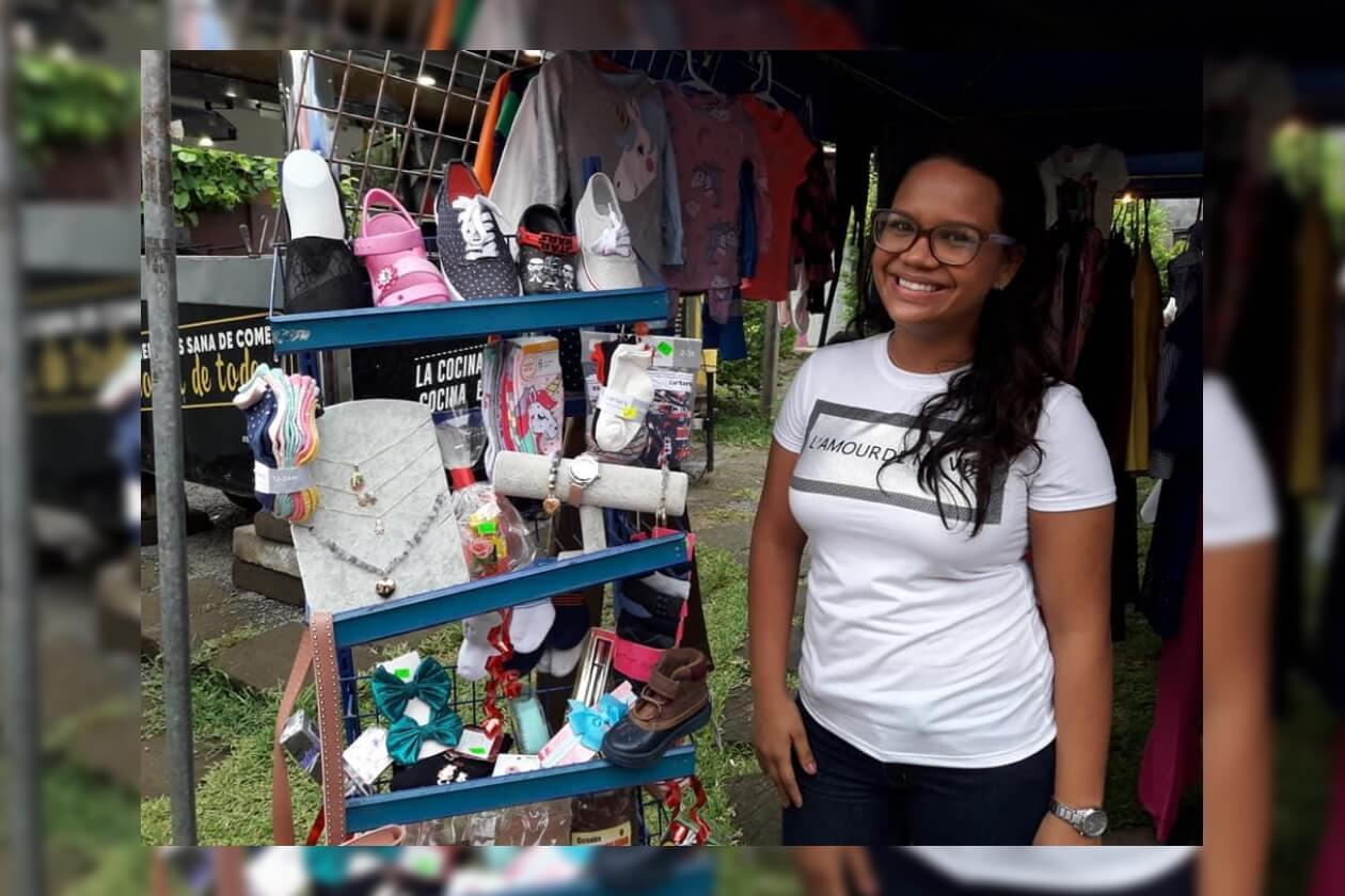 Feria Pinolera Flash Sale