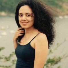 Matilde Córdoba