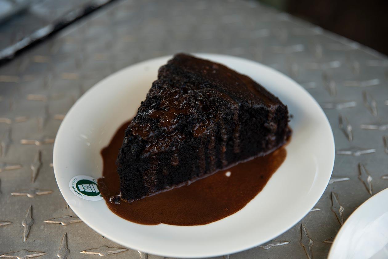 Cafeleta