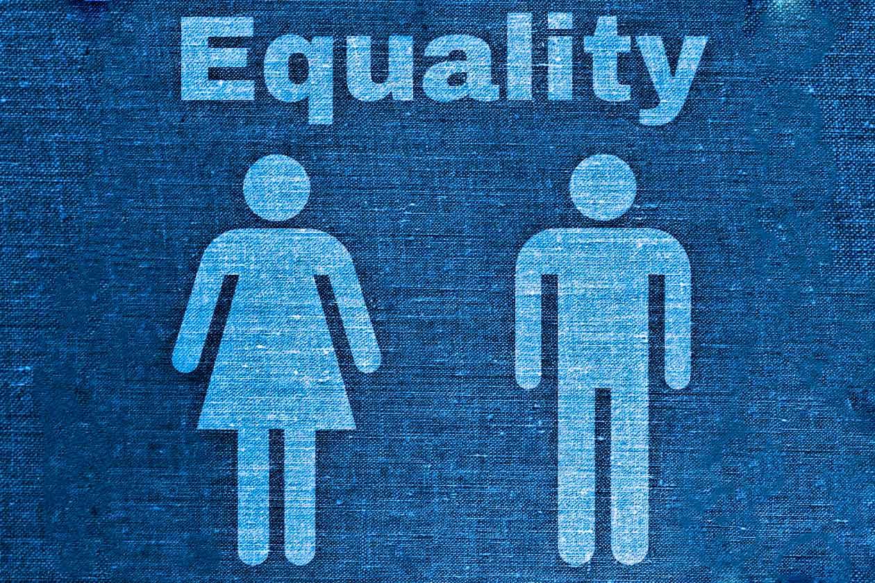 El lenguaje inclusivo ayuda a visibilizar a las mujeres. No significa el fin de las desigualdades, pero si contribuye, afirman las feministas.