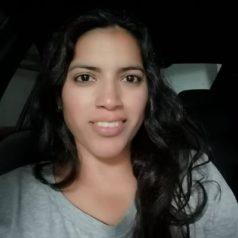 Tamara Morales