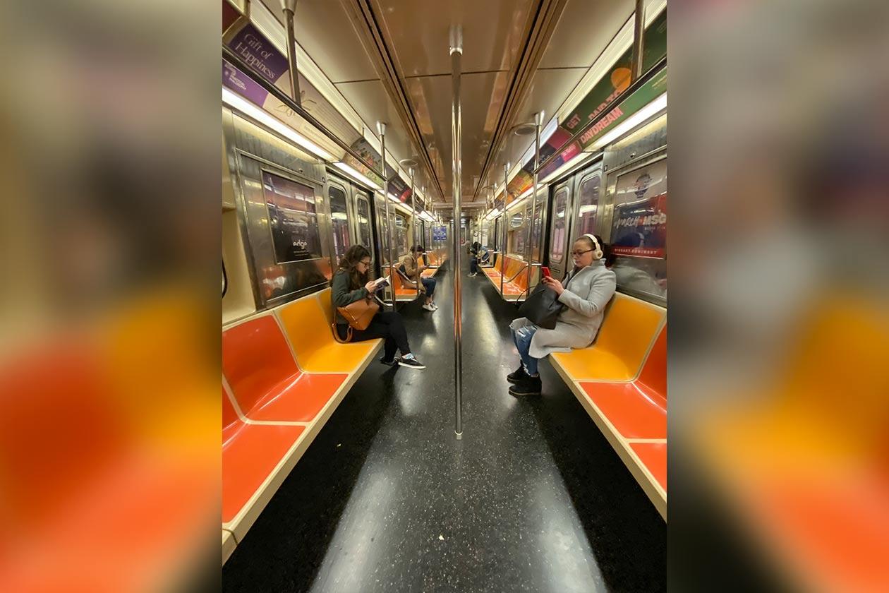 Nueva York covid-19