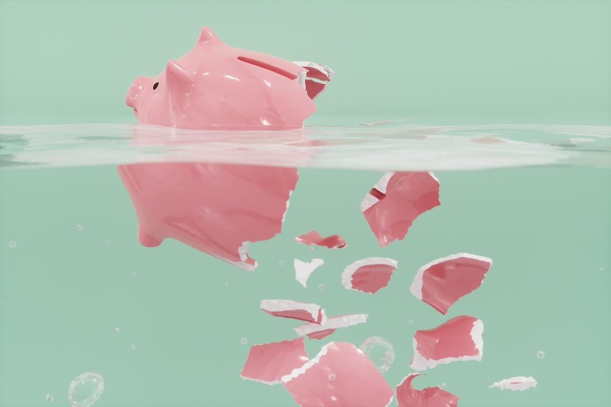 Salir de deudas