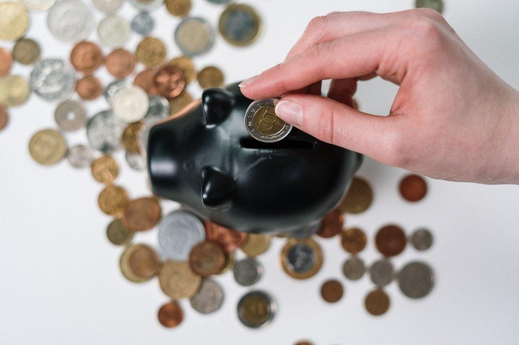 personalidad financiera, decisiones financieras