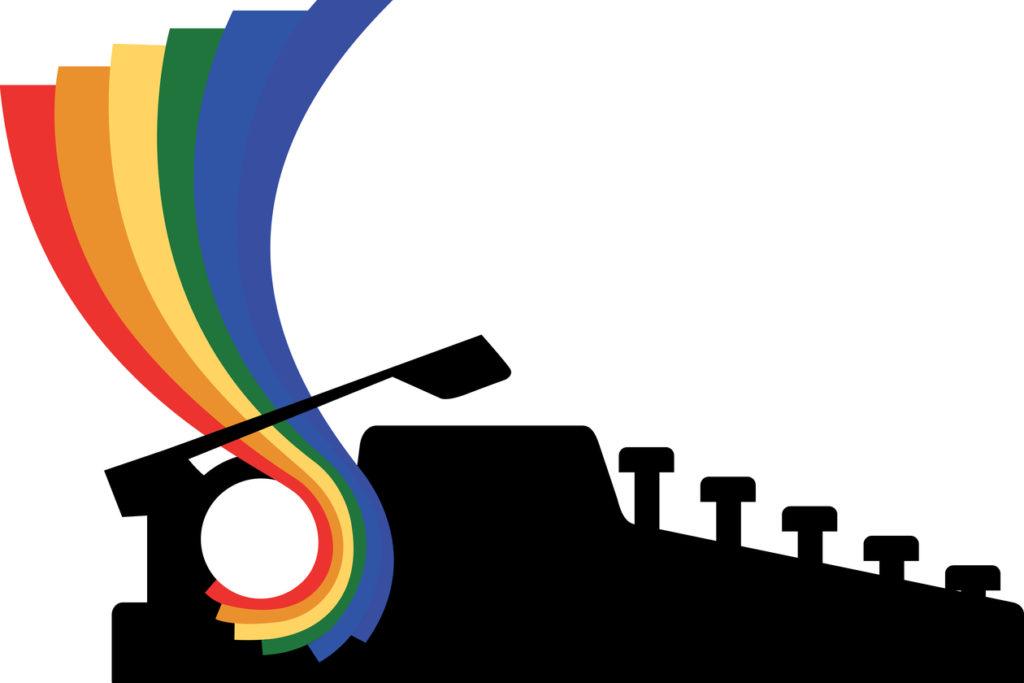 Taller sobre temas LGBTQI+