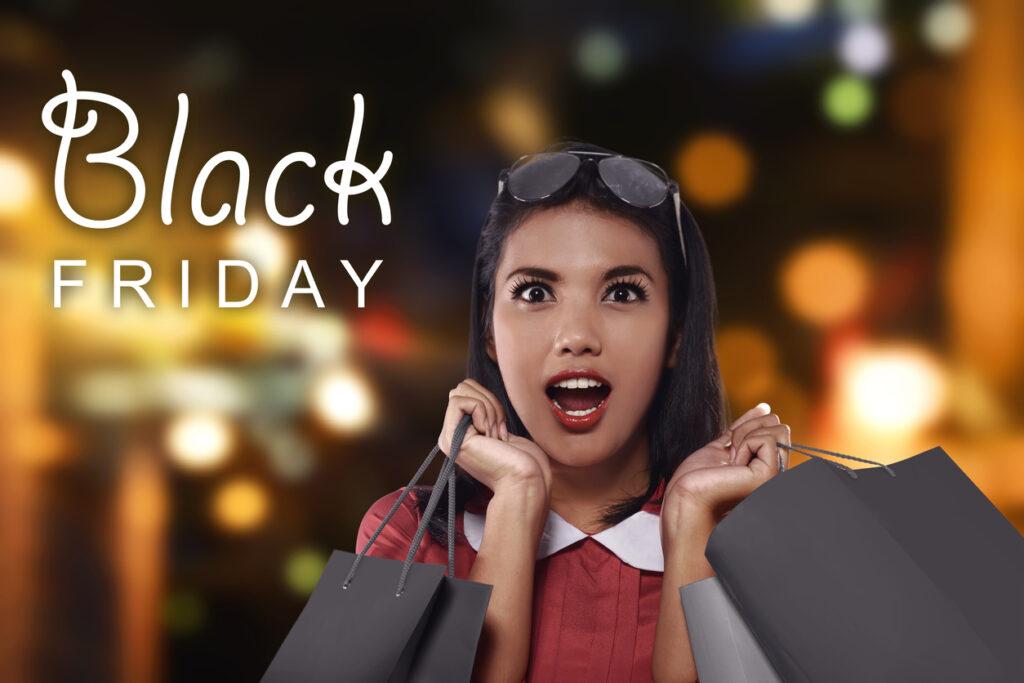 Black Friday en Nicaragua