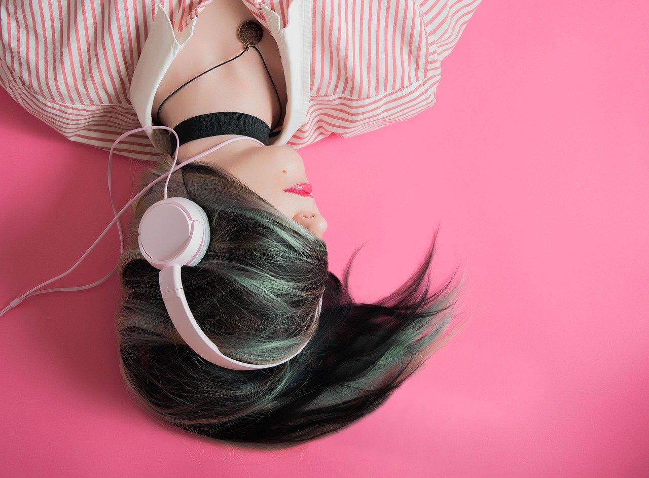 La música mejora nuestra concentración