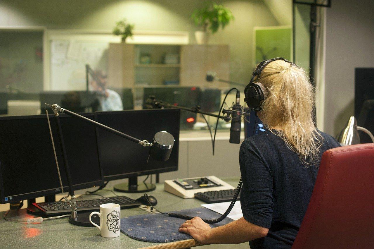 Radio en tiempos de crisis
